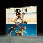 Men On The Moon (R.E.M. tribute)