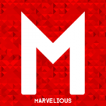 Marvelious (electro pop)